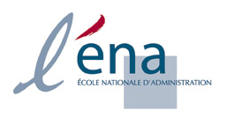 http://planpolitik.de/english//wp-content/uploads/2014/07/Ecole-nationale-dadministration-logo.jpg