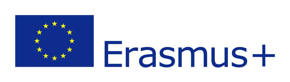 http://planpolitik.de/english//wp-content/uploads/2014/10/62-EU-flag-Erasmus-web.jpg