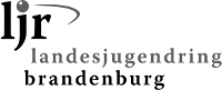 http://planpolitik.de/english//wp-content/uploads/2014/10/Download-Landesjugendring-Brandenburg.jpg