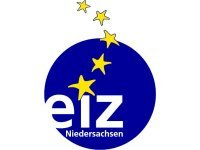 http://planpolitik.de/english/wp-content/uploads/2014/12/news-122014-eiz-logo.jpg